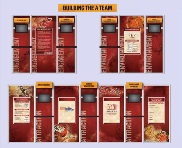 kfc technology used You can pay with your face at one kfc location in china face facial scanning technology kfc kpro pay with your face at kfc china latest stories from simplemost.